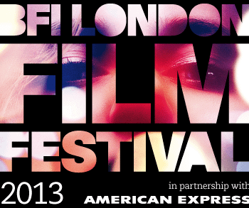 Ten Films Ive Already Seen That You Should Really Try To Catch At The London Film Festival
