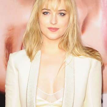 Dakota Johnson Will Play Anastasia Steele In 50 Shades Of Grey Camouflaged Twilight Fan Film