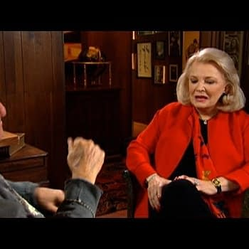 Weekend Viewing: Peter Falk And Gena Rowlands Discuss One Of The Greatest Films Ever Made