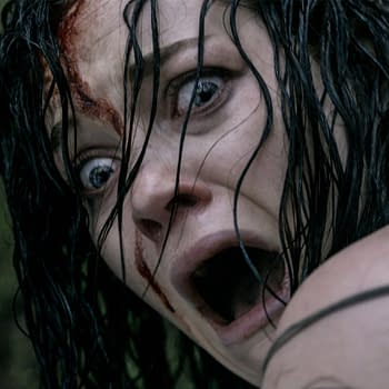 Evil Dead Rise: Jane Levy Wont Return for Sequel