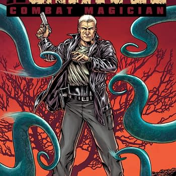 Ennis Way Gillen Wolfer Spurrier And Hickman &#8211 Avatar Press Solicitations For January 2014
