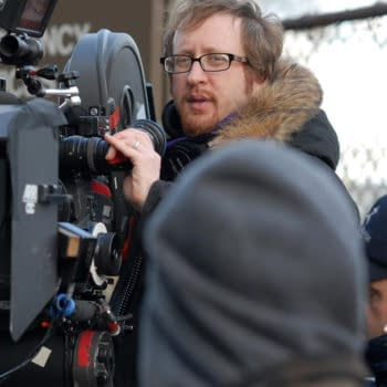 James Gray's Sci-Fi Thriller Will Be Called To The Stars, Filming To Take Place Mid-2014