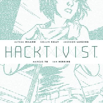 Alyssa Milanos Hacktivist To Launch In January &#8211 In Print