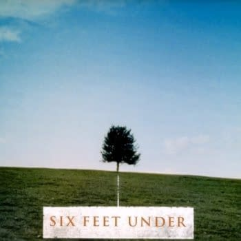 Now Is The Time To Buy Six Feet Under And Big Love