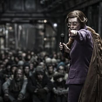 Bong Joon-ho Confirms That The Weinstein Company Will Not Be Releasing His Original Cut Of Snowpiercer