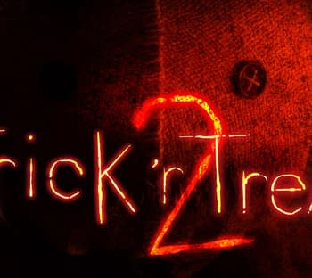 Happy Halloween &#8211 Trick r Treat Sequel Announced Watch The Q&#038A From The Screening Last Night