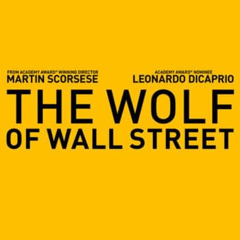 New Trailer For Martin Scorsese's The Wolf Of Wall Street