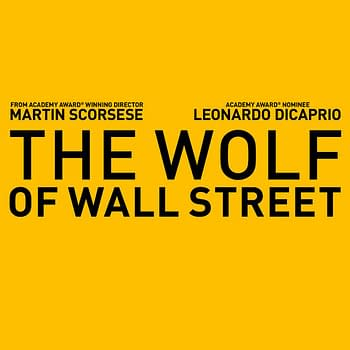 New Trailer For Martin Scorseses The Wolf Of Wall Street