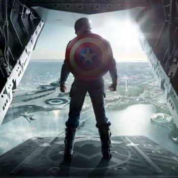 Days Of Future Past Teaser, Winter Soldier Trailer – Thursday Trending Topics