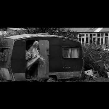 Help Peter Bagges Apocalypse Nerd Get Filmed
