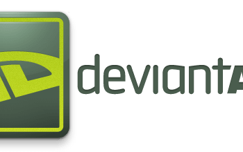 DeviantArt Gets $10 Million From Autodesk