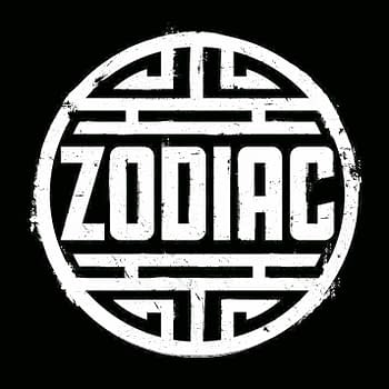 Disney And Stan Lee Join Together on Zodiac