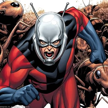 New Ant-Man Casting Call Gives Some Clues &#8211 But Which Ant-Man Are We Looking At Here