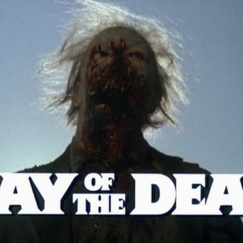 New Day Of The Dead Reboot To Be Directed By The House at the End of the Street's Mark Tonderai