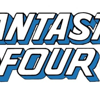 Summer 2015 Gets More Crowded As Fantastic Four, Secret Service, Assassin's Creed And More Get Release Dates