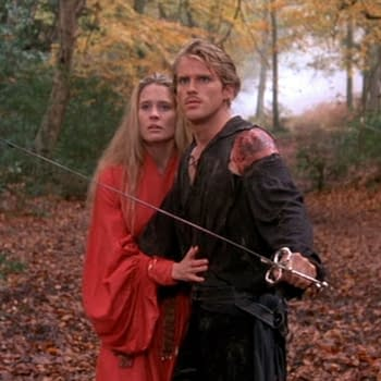 The Princess Bride Fan Sen. Ted Cruz Whines Over Political Endorsement