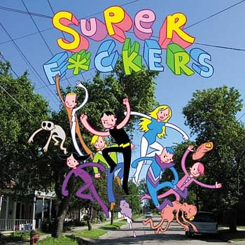superf-ckers_lg
