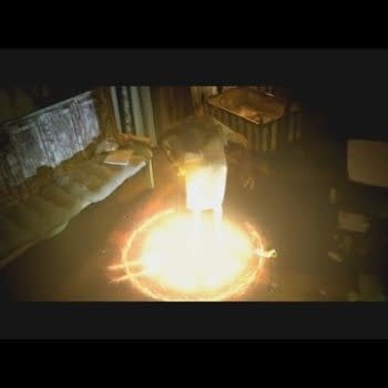 First Trailer For Found Footage Horror Devil's Due