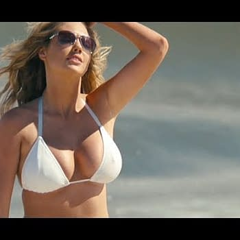 Leslie Mann Cameron Diaz And Kate Upton Plot Revenge In The Other Woman Trailer