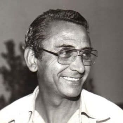 José Ortiz Dies, Aged 81