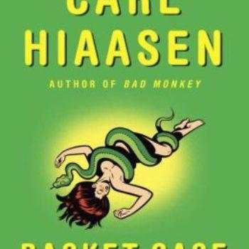 Rob Reiner Planning Carl Hiaasen Crime Thriller Series Basket Case For Spike TV