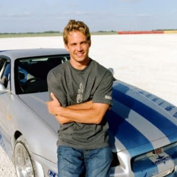 Report: Fast And Furious 7 Producers Now Considering Starting Over