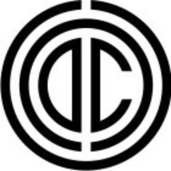 "David Copperfield Files Trademark For ""DC"" Comics"