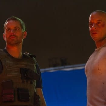 Fast And Furious 7 Going Back Into Production In April