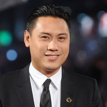 Jon M. Chu Developing Action Horror Flick Run For Lionsgate