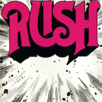 Rush Create New Tick Tock Comic With Boom?