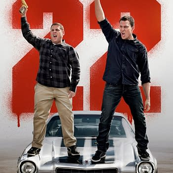 Rodney Rothman To Direct And Write Female '21 Jump Street' Spinoff