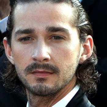 Shia LaBeouf Joins Bill Murray In Barry Levinson Comedy Rock The Kasbah