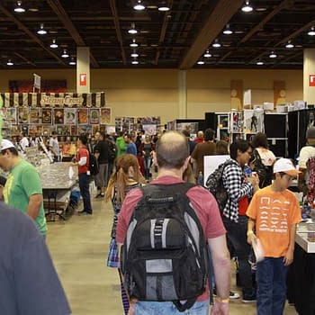 The Amazing Arizona Con &#8211 A Growing Convention With Ideas
