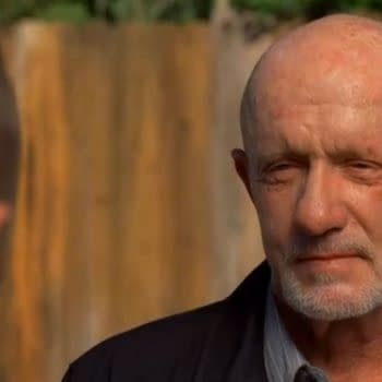 Jonathan Banks Will Reprise Breaking Bad Role On Better Call Saul