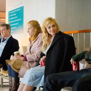 First Trailer For Nick Hornby Adaptation A Long Way Down
