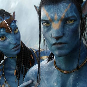 Avatar Sequel Delayed Due To Writing Difficulties