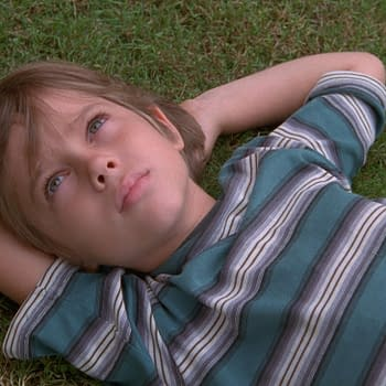 Richard Linklaters Boyhood Shot Over The Course Of 12 Years Gets Sundance Premiere