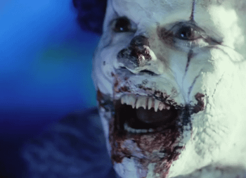 Eli Roth-Produced Clown Gets A Horrifying Trailer