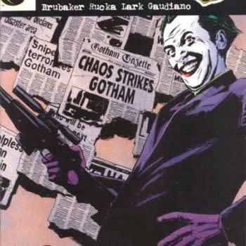 Booze Geek – Ace Joker Hard Cider And Gotham Central
