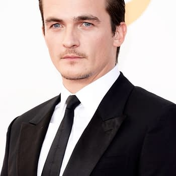 Rupert Friend And James Marsden Taking Over Paul Walkers Upcoming Roles