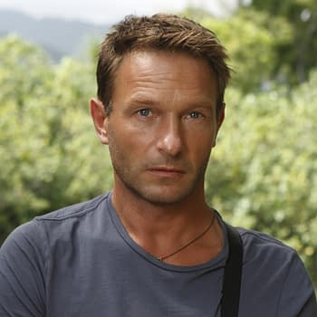 Thomas Kretschmann To Play The Villain In Hitman Sequel Agent 47