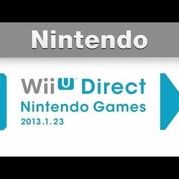 Of Fan Disappointment and Nintendo Directs