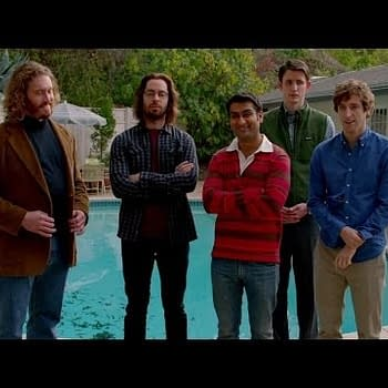 First Trailer For Mike Judges New HBO Comedy Silicon Valley
