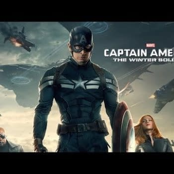 Disney And Amazon In Fight Over Captain America And Maleficent Blu-rays