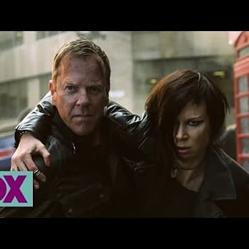 Could There Be A 24 Without Jack Bauer