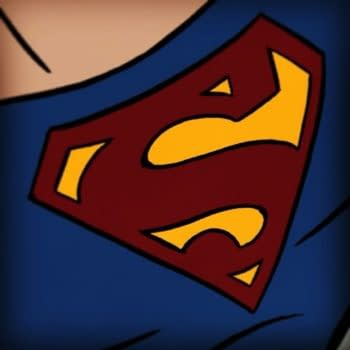 The Legitimately Licensed Amazing Adventures Of Superman by Yale Stewart
