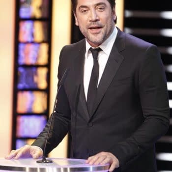 Spain's Goya Film Awards Shunned By Culture Minister, Sparking Sarcasm From Javier Bardem
