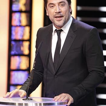 Spains Goya Film Awards Shunned By Culture Minister Sparking Sarcasm From Javier Bardem