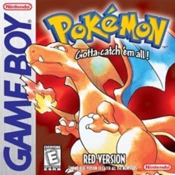 Can The Internet Play Pokémon?
