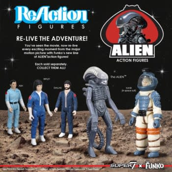 Toy Collecting Shifts Away From The Big Two – An Odyssey In Plastic